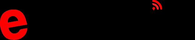 에미션-로고_회전.png